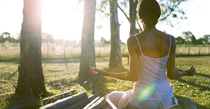 медитации1