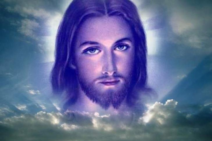 Иисус, Иисус Христос, Иешуа, Сананда, ченнелинг, послания