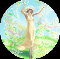 Духовные практики и Медитации. Ченнелинг