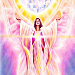 Медитация от Магды, сайт Новая Жизнь